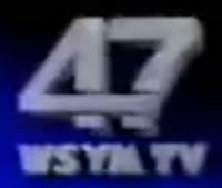 SYM47