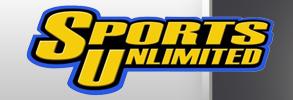 Su logo modified