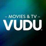 VUDU2014