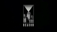 ---Beacon (1991) - YouTube.mp4 snapshot 00.14 2015.05.04 23.14.15