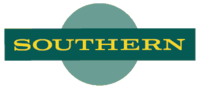 File:200px-Southern toc logo.png