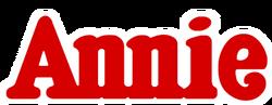 Annie-movie-logo