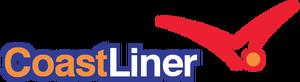 Coastliner700 2000s