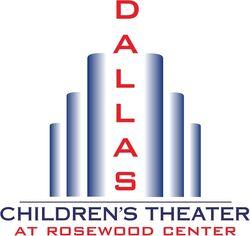 DCT-color-logo