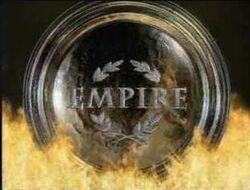 Empire 2005