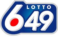 Lotto649logo