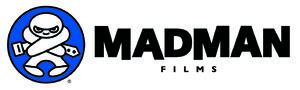 Madman Films