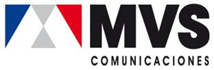 Mvscomunicaciones