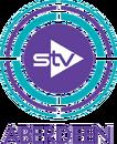 STV Aberdeen