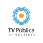 TV-Publica-canal7argentina2010
