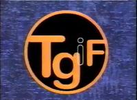 Tgif1996