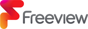 Untitled-1FREEVIEW2015LOGO