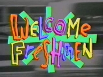 File:Welcomefreshmen.png