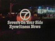 Wls eyewitnessnews ad2 1980a