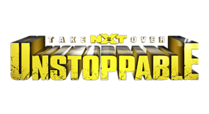 Wwe-nxt-takeover-unstoppable