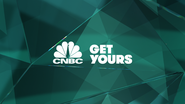 CNBC GetYours Hero
