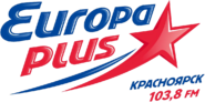 Europa plus Krsk 2008