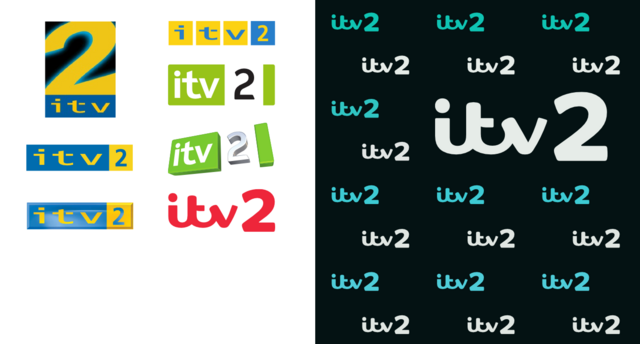 File:ITV2 montage.png