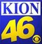 KION 2006