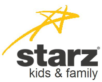 File:Starz Kids and Family.jpg