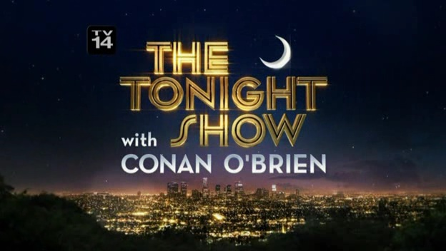 File:The Tonight Show with Conan O'Brien intro.jpg