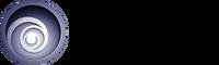 Ubisoft Logo II (2003) (Black) II