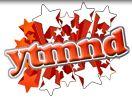 YTMND Logo 1