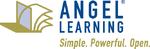 150px-ANGELLearning logo