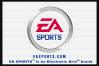 EA Sports 2002 Tiger Woods PGA Tour 2002