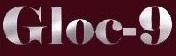 Gloc9 2007-10