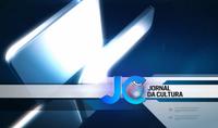 JornaldaCultura11
