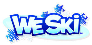 Medium We-Ski-Logo