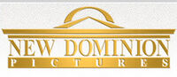 New Dominion Pictures (1998)