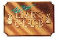 New Liar's Club