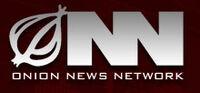Onion News Network logo