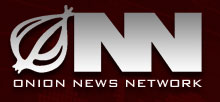File:Onion News Network logo.jpg