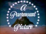 Paramount1943-color