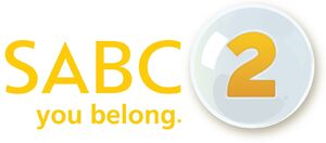 SABC2 yellow
