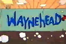 Waynehead2
