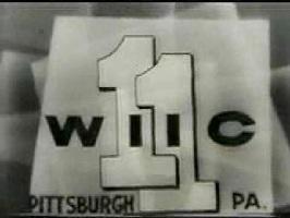 File:1957 WIIC Channel 11 ID.jpg