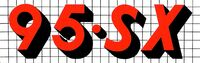 95SX WSSX
