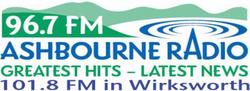Ashbourne Radio 2008