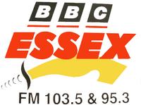 BBC Essex 1986