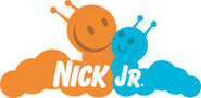 Bestand 496 Nick Jr logo copy