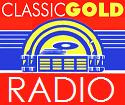 CLASSIC GOLD - Generic (1996)