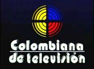 COLTELEVISION, LoGo ORiGiNAL FM (INTRo) 377 (2)