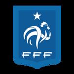 FFF logo (border)