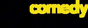FoxtelComedyMovies logo2017