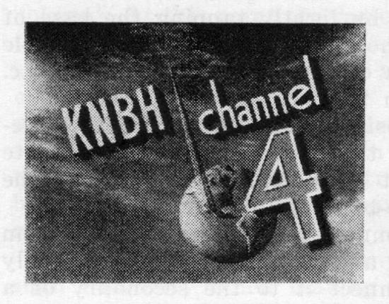 File:Knbh-1-.jpg