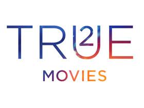 Medium true-movies2